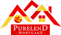 Purelend Mortgage