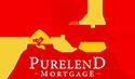 Purelend Mortgage
